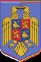 Consiliul Național al Minorității Naționale Române